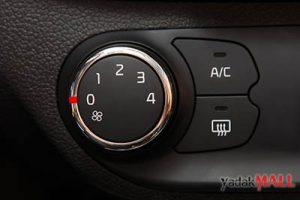 سوئیچ-سیستم-تهویه-خودرو