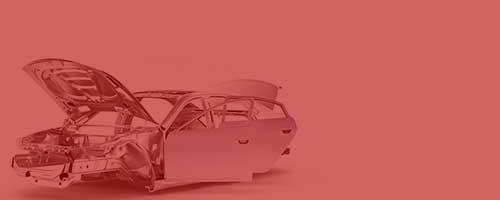 قطعات-بدنه-خودرو