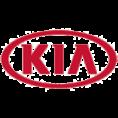 KIA-PNG-ISPorder