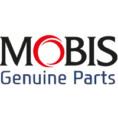 Mobis-Genuine-Parts
