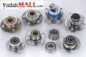 توپی-چرخ-قطعات-انتقال-قدرت-لوازم-یدکی-فروش-خرید-لوازم-هیوندای-کیا-هیوندا-300x200