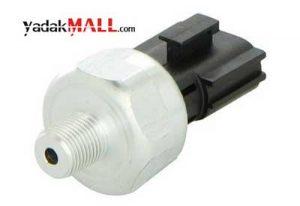 حسگر-فشار-سنسور-فشار-روغن-آشنایی-کاربرد-عملکرد-شناخت-قطعات-اصلی-هیوندای-کیا-300x206