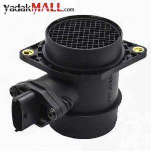 حسگر-Mass-Air-سنسور-ورودی-هوا-قطعات-کاربرد-آشنایی-چیست-300x300