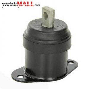 دسته-موتور-کاربرد-چیست-قطعه-آشنایی-عملکرد-فروش-خرید-قطعات-اصلی-300x300