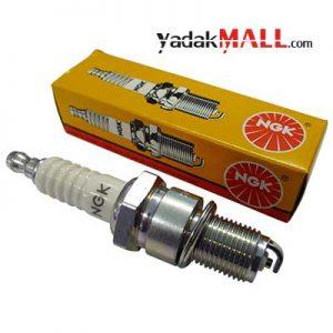 شمع-موتور-کاربرد-عملکرد-چیست-قطعات-آموزش-فروش-خرید-NGK-300x300