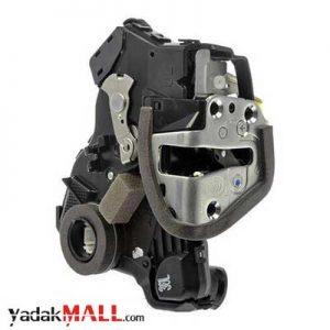 قفل-مرکزی-چیست-کاربرد-عملکرد-قطعات-خودرو-لوازم-یدکی-300x300