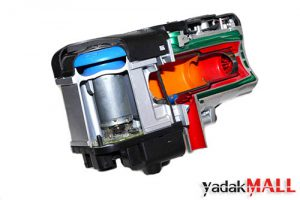 رادیاتور | Car Heater
