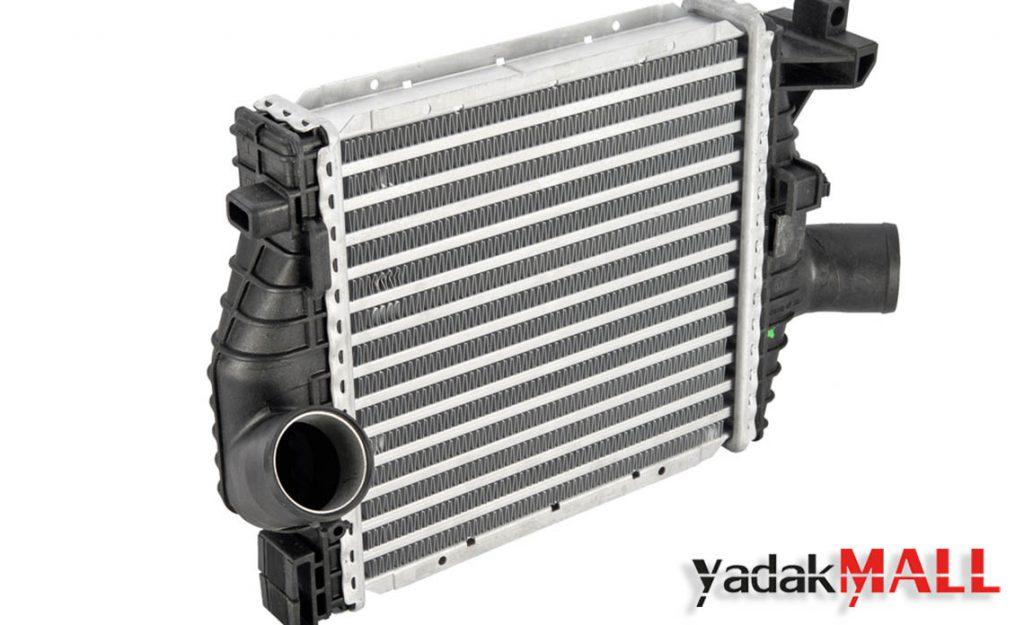 رادیاتور-خودرو-و-سیستم-خنک-کننده-موتور