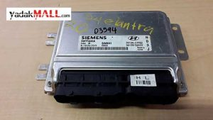 ECU-واحد-کنترل-موتور-آشنایی-چیست-عملکرد-300x169