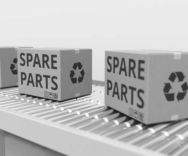 Spare-Parts-brands