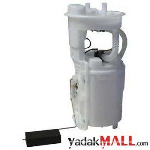 fuel-pump-پمپ-بنزین-قطعات-کاربرد-چیست-پمپ-سوخت-300x300
