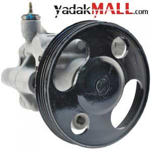 power-steering-pump-پمپ-هیدرولیک-فرمان-آشنایی-قطعات-خودرو