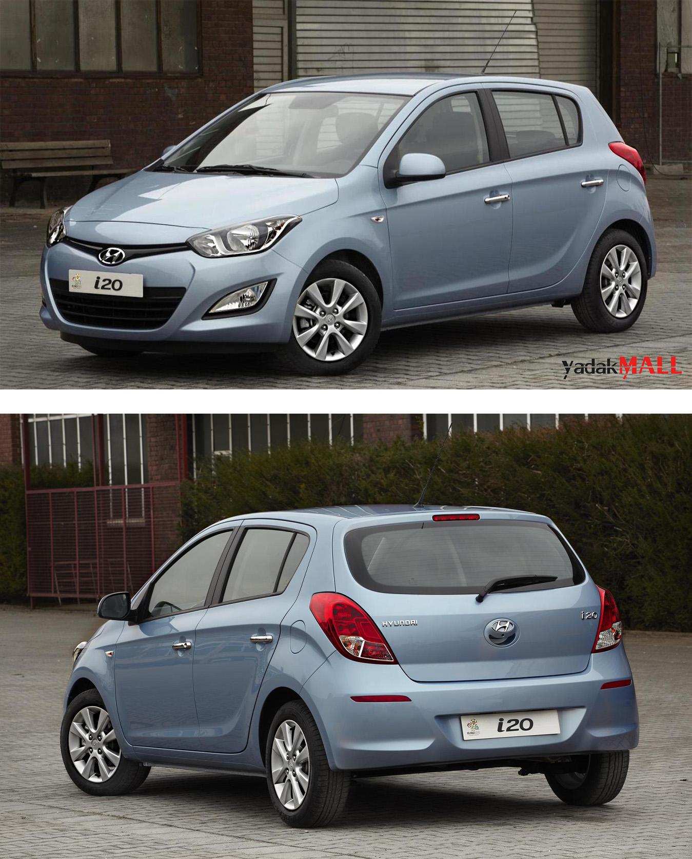 هیوندای-i20-2012-facelift
