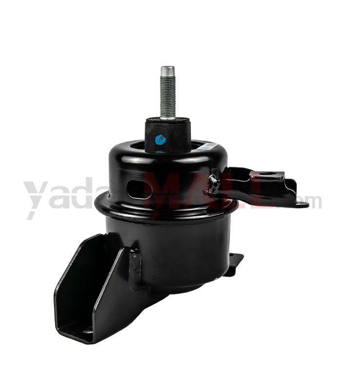 دسته موتور اپتیما جنیون - کارنز - راست -Genuine Parts-جنیون پارتس-218102G400-yadakMALL