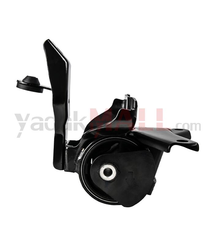 پایه دسته موتور اپتیما جنیون-Genuine Parts-218302G700-yadakMALL
