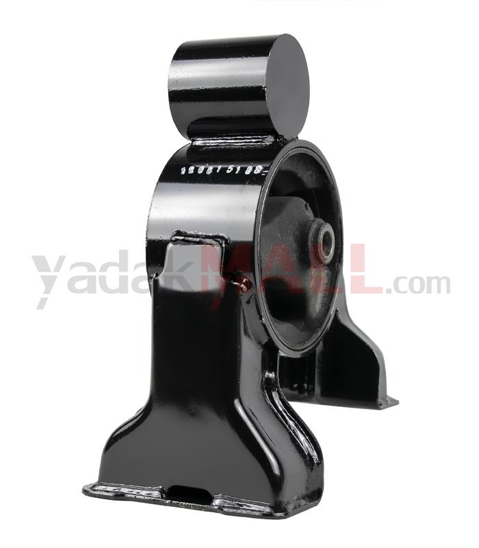 دسته موتور سراتو جنیون-عقب-سراتو-TDوکوپه-Genuine Parts-جنیون پارتس-219301M250-yadakMALL