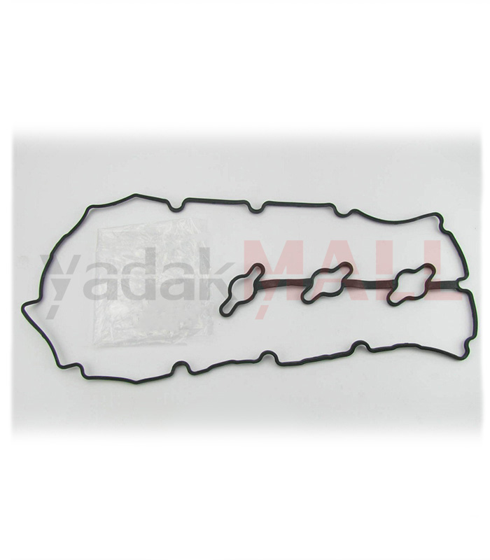 واشر درب سوپاپ سوناتا-چپ-Korean-224533C110-yadakMALL
