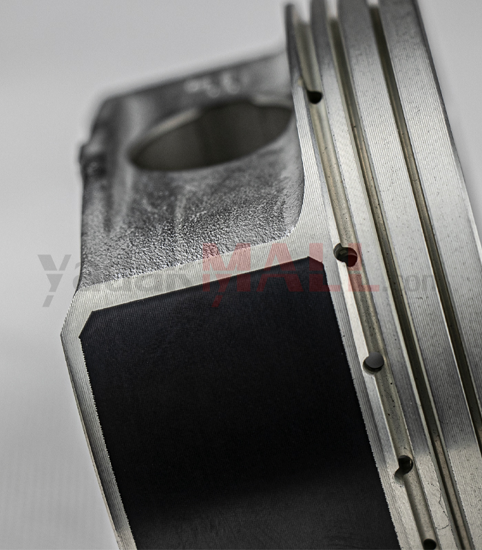 پیستون گژن سوناتا جنیون-230413C501-yadakMALLسورنتو و آزرا -جنیون پارتس-Genuine Parts-