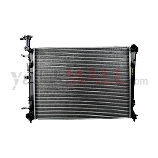رادیاتور سراتو-رادیاتور کامل-yadakMALL-253101M320-DOOWON