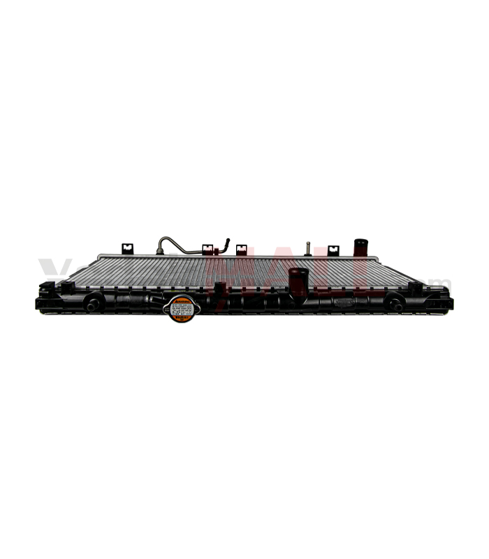 رادیاتور سراتو 2008-رادیاتور کامل-yadakMALL-253102F050-DOOWON