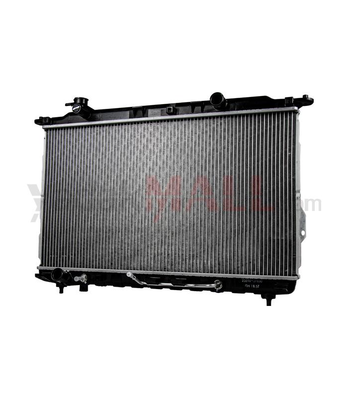 رادیاتور اپیروس-رادیاتور کامل-yadakMall-253103F600-HANON