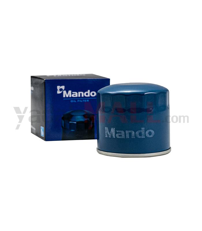 فیلتر روغن هیوندای اپتیما،سراتو،سوناتا،سورنتو-yadakMALL-2630035504-MANDO