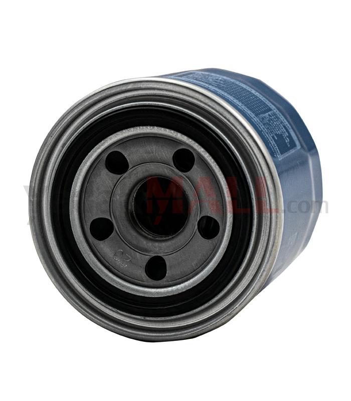 فیلتر روغن اپتیما،سراتو،سوناتا،سورنتو-yadakMALL-2630035504-MANDO
