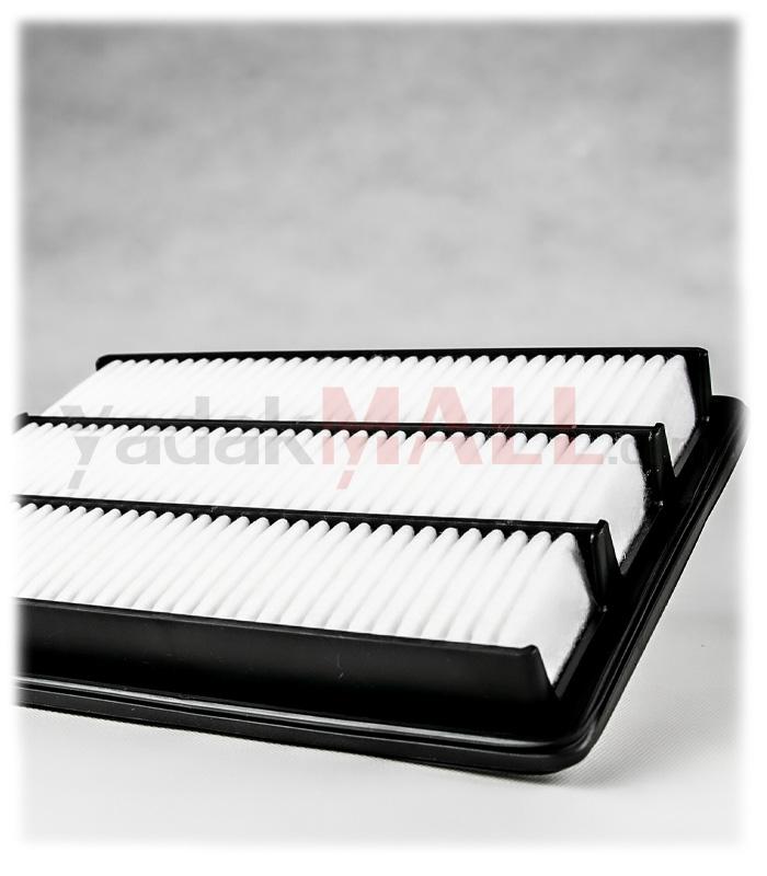فیلتر هوا موهاوی اچ ام-yadakMALL-281132J000-OEmax