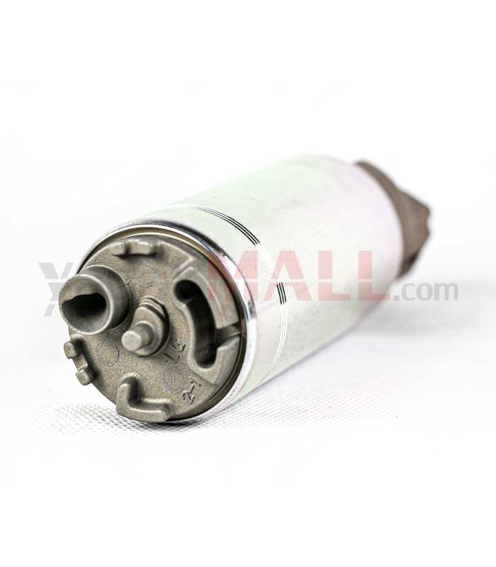 پمپ بنزین سراتو-Genuine Parts-جنیون پارتس-311111G500-yadakMALL