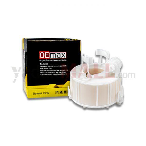 فیلتر بنزین اسپورتیج،اپتیما،توسان،اسپورتیج-yadakMALL-311121R100-OEmax