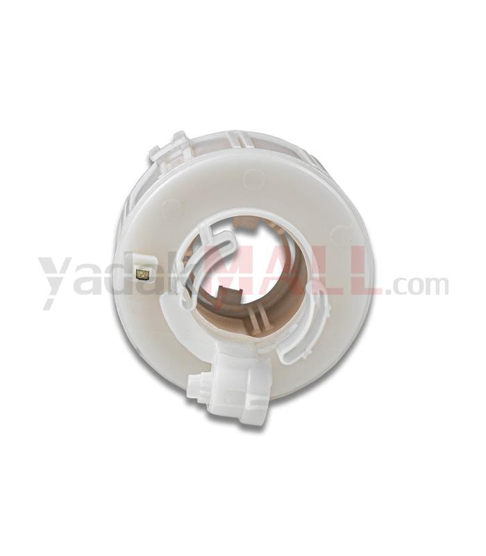 فیلتر بنزین سوناتا،اپتیما،توسان،اسپورتیج-yadakMALL-311121R100-OEmax
