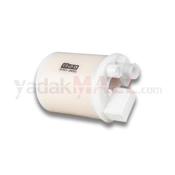 فیلتر بنزین سراتو TD ،سراتو کوپه،هیوندای I20،I30،کارنز | OEmax | 319102H000