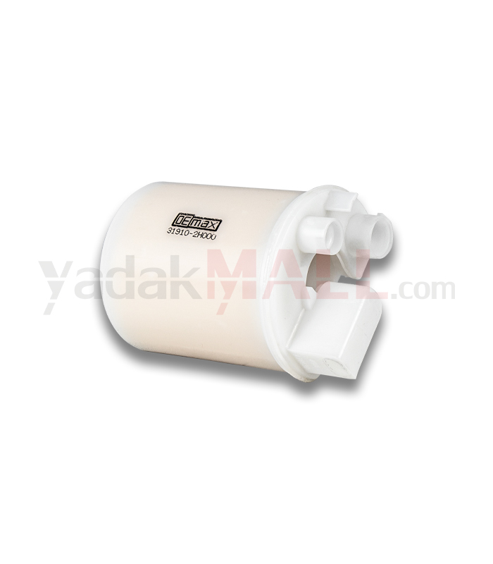 فیلتر بنزین سراتو TD ،سراتو کوپه،هیوندای I20،I30،کارنز   OEmax   319102H000