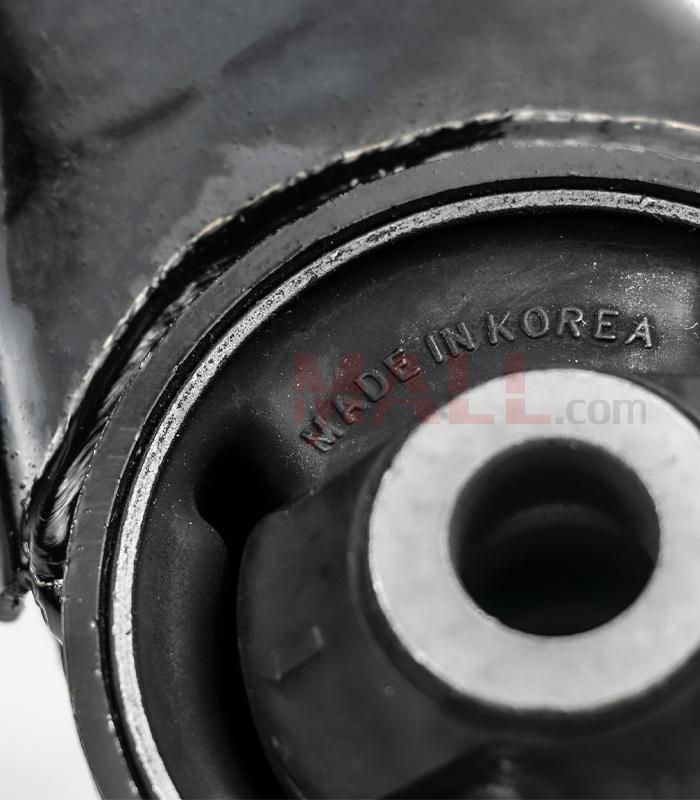 طبق سراتو TD و TD کوپه پایین-جلو-راست-yadakMALL-545011M100-Korean