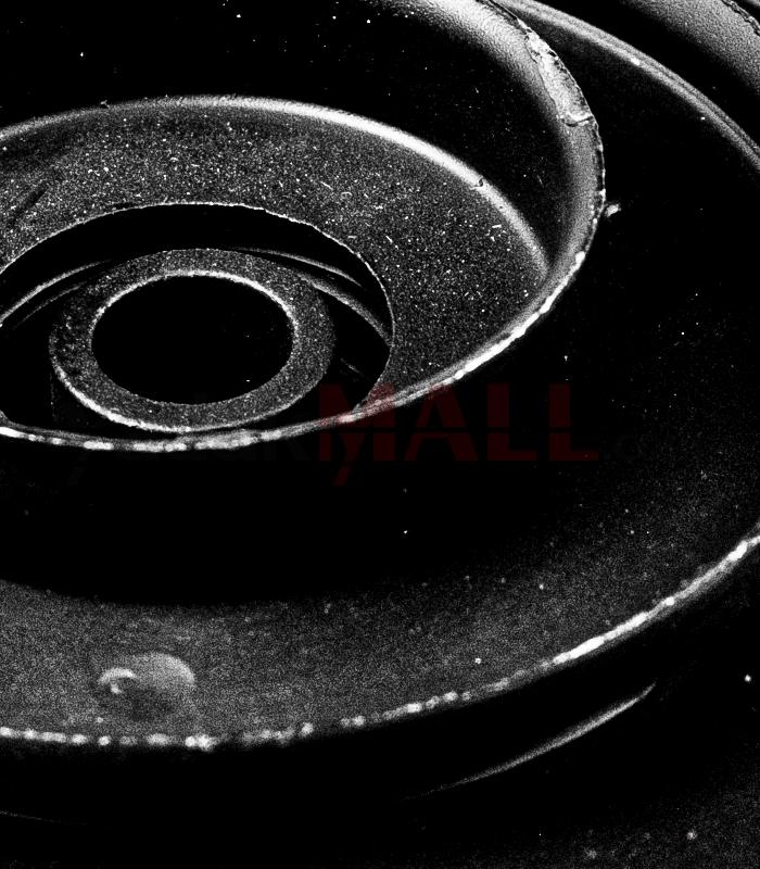 توپی سر کمک اپتیما MG راست-yadakMALL-546202G000-Korean