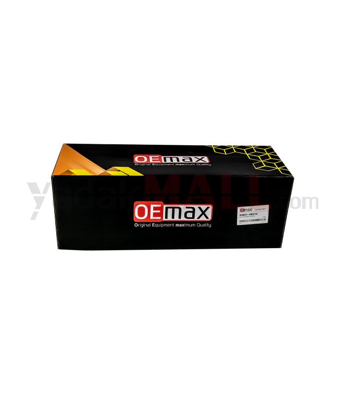 کمک فنر جلو راست سراتو -سراتو TD و سراتو TD کوپه-برند OEmax-شماره فنی 546611M310-سایت yadakMALL