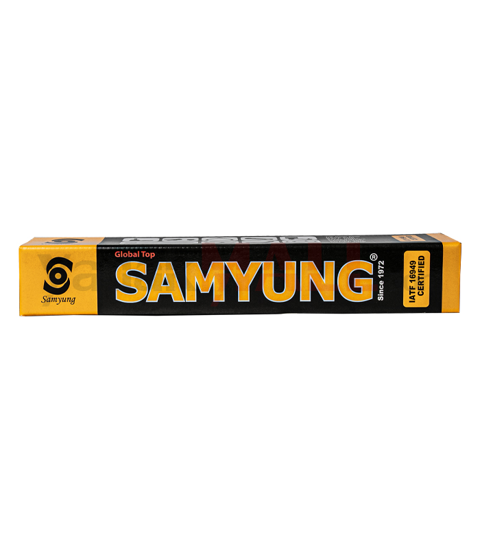 سیبک میل تعادل سورنتو BL-جلو چپ-yadakMALL-548113E110-SamYung