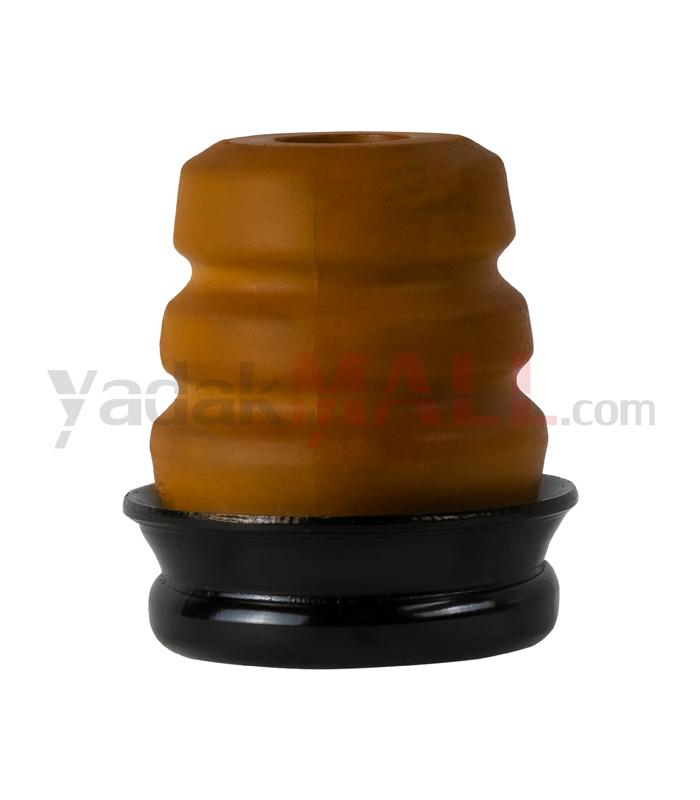 توپی سر کمک سراتو-Genuine Parts-جنیون پارتس-553260Q000-yadakMALL