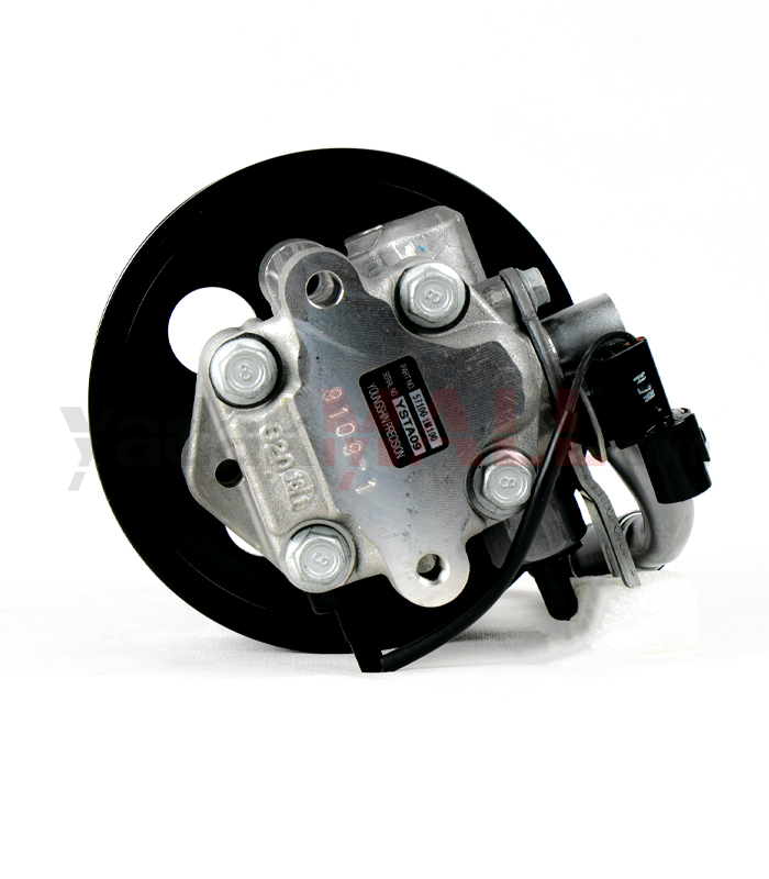 پمپ هیدرولیک سراتو-Genuine Parts-جنیون پارتس-571001M100-yadakMALL