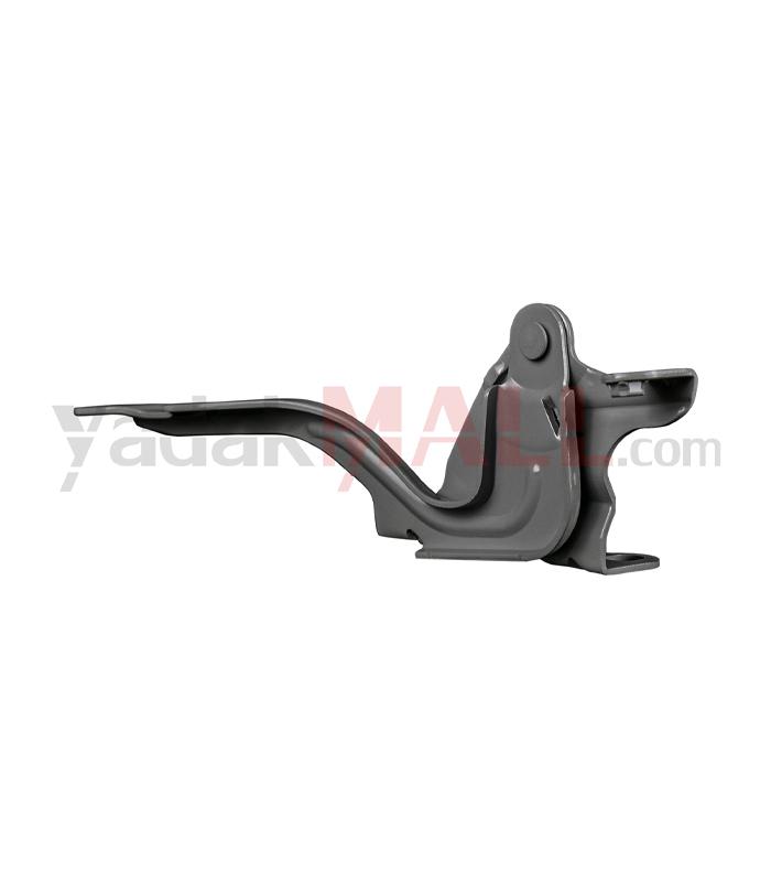 لولای درب موتور سراتو-Genuine Parts-جنیون پارتس-791201M000-yadakMALL