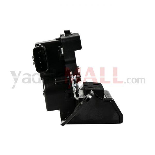 قفل در عقب اسپورتیج SL-ضامن و عملگر قفل در عقب-برند OEmax-شماره فنی 545842S000-سایت yadakMALL