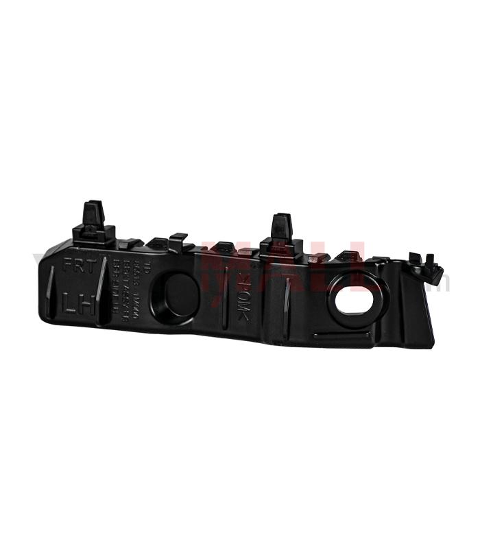دیاق سپر سراتو-کناری جلو چپ-Genuine Parts-جنیون پارتس-865131M000-yadakMALL