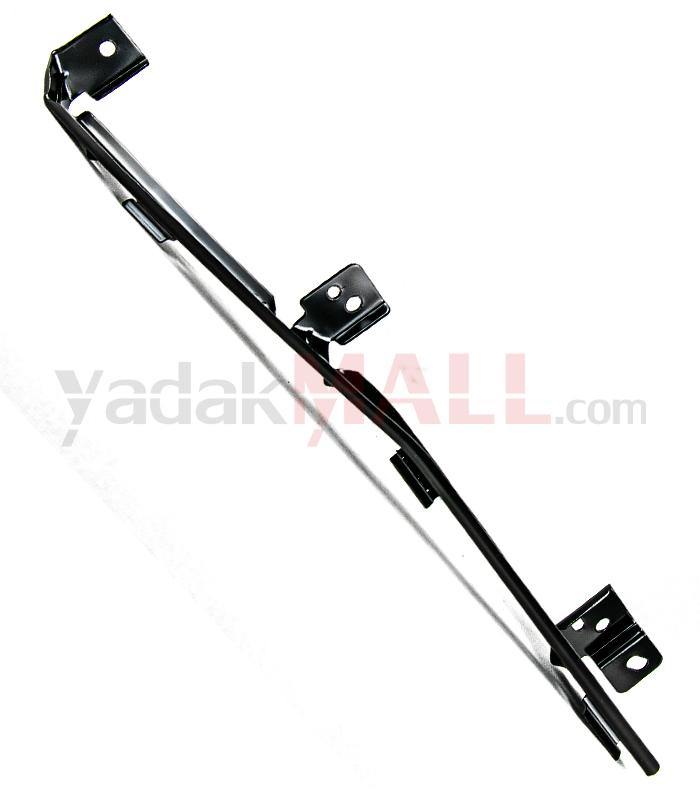 دیاق سپر سراتو-جلو چپ-Genuine Parts-جنیون پارتس-865171M000-yadakMALL