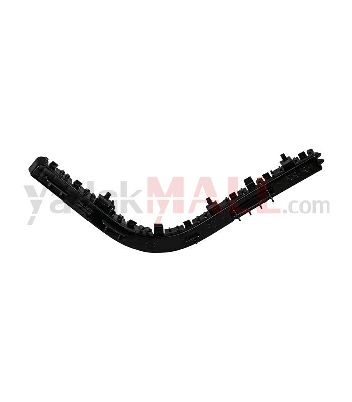 دیاق سپر عقب سراتو-راست-سراتو TDوکوپه-برند OEmax-شماره فنی 866141M000-سایت yadakMALL