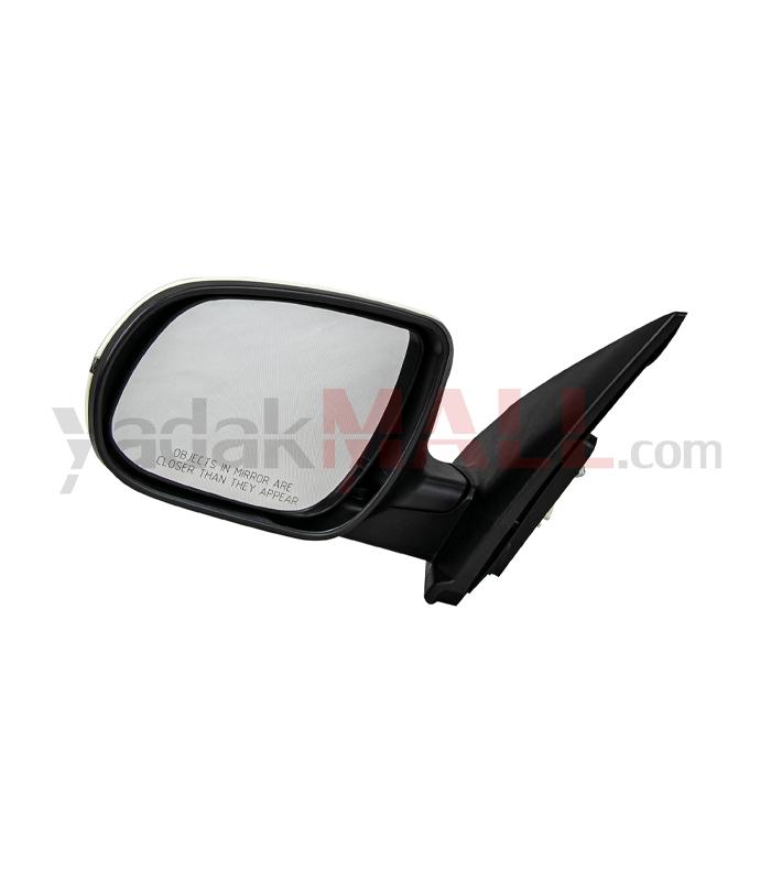 آینه بغل سراتو TD سمت چپ -برند OEmax-شماره فنی 876101M205-سایت yadakMALL