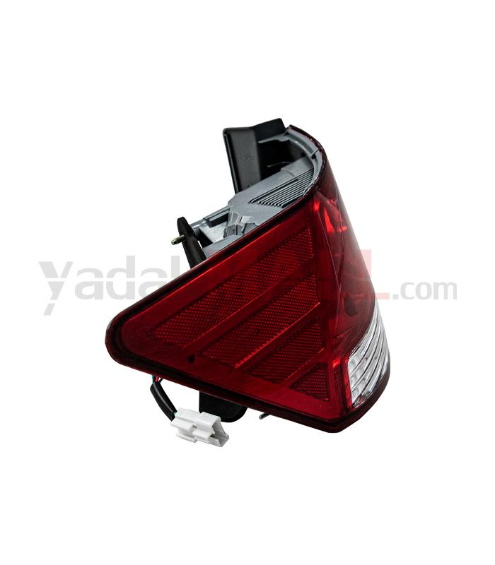 چراغ خطر خارجی سراتو عقب چپ-924011M020 -OEmax-yadakMALL