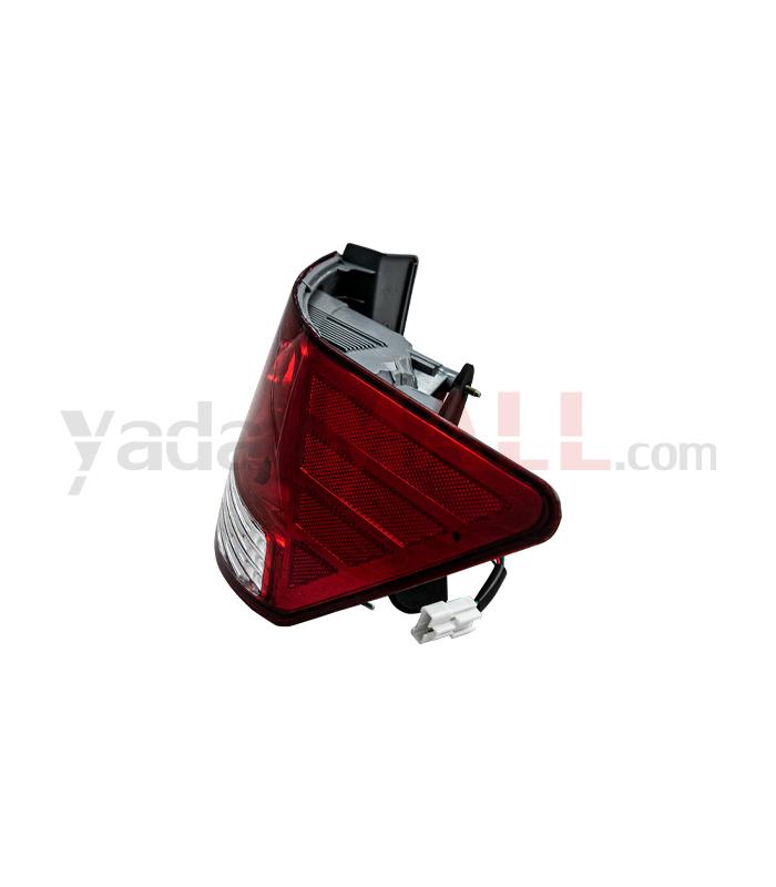 چراغ خطر خارجی سراتو-924021M020-TD-چراغ خطر عقب خارجی راست