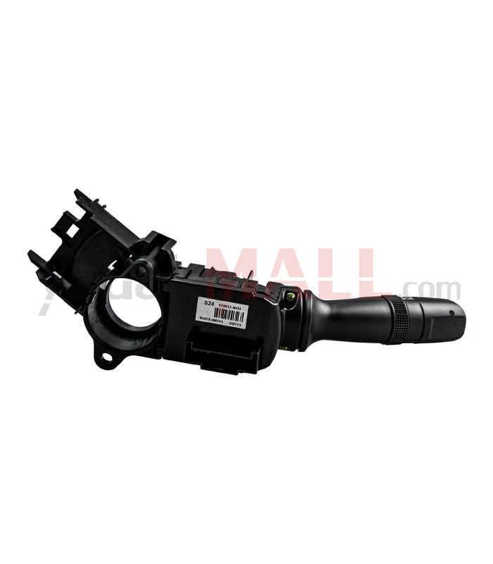 دسته راهنما سراتو-Genuine Parts-جنیون پارتس-934102M115-yadakMALL