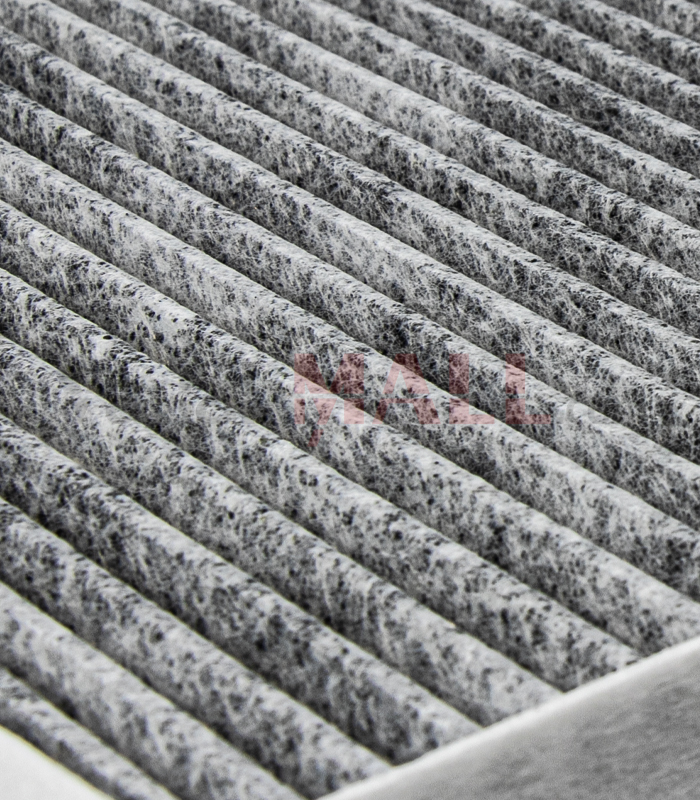 فیلتر کابین موهاوی 6 و سراتو 971332F010-LD-فیلتر تهویه مطبوع-OEmax