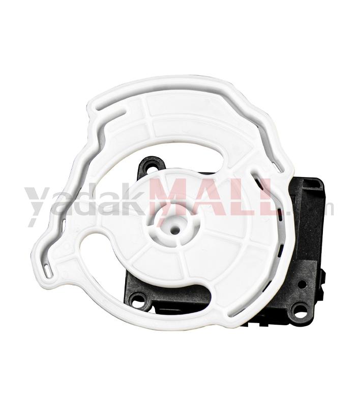 موتور دریچه بخاری-972223E060